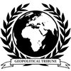GEOPOLITICAL TRIBUNE